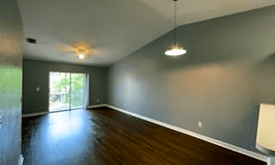 Dining Room, 3586 NW 91st Ln, 0