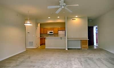 Living Room, 635 Woodbrook Dr, 0