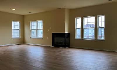 Living Room, 3036 Irma Ct, 0