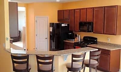 Dining Room, 12552 Hammock Pointe Cir, 1