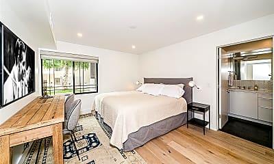 Bedroom, 5136 N 31st Pl 612, 2