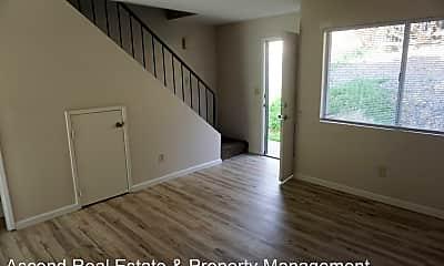 Living Room, 6103 Royal Coach Cir, 1