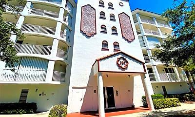 Building, 820 Del Rio Way 401, 0