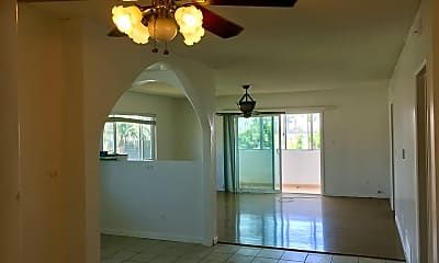 Dining Room, 933 6th St, 1