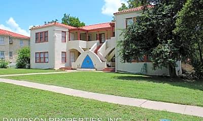 Building, 152 Harrigan Ct, 1