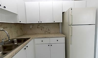 Kitchen, 2725 W Okeechobee Rd 49, 1