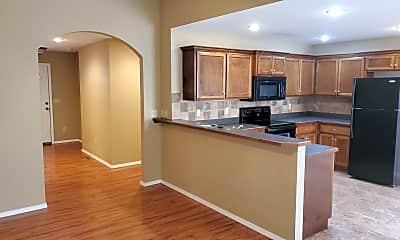 Kitchen, 1326 S Lexington Ave, 1