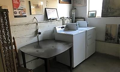 Kitchen, 3300 Marathon St, 2