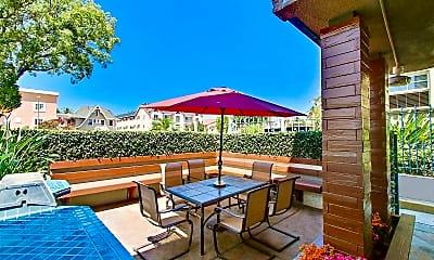 Ellendale Luxury Student Housing, 1