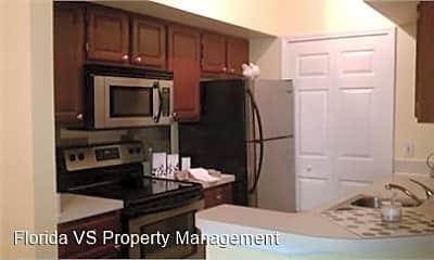 Kitchen, 13102 Mulberry Park Dr, 1