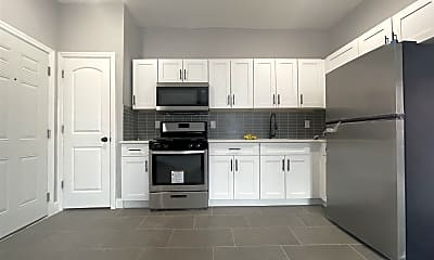 Kitchen, 131 Monticello Ave, 0
