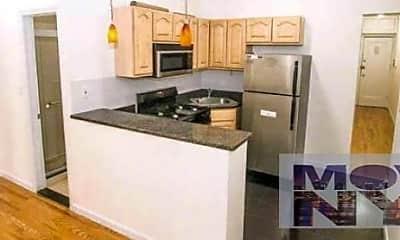 Kitchen, 151 2nd Ave, 0