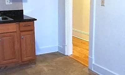 Bedroom, 3129 N Oakland Ave, 2