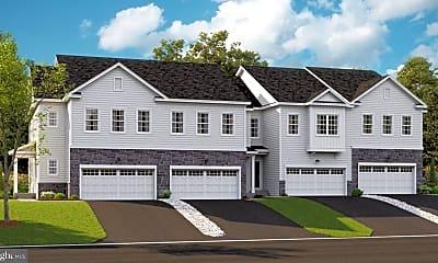 Building, 269 Red Leaf Ln, 0