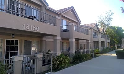 SEASONS Senior Apartments, 2