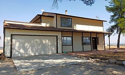 Building, 6140 Vista Serrano Way, 0