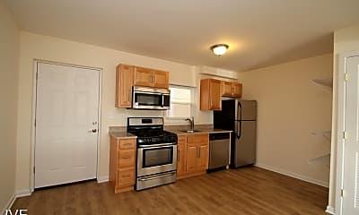 Kitchen, 104 S Main St, 0