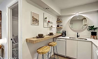 Kitchen, 511 NW 29th St, 0