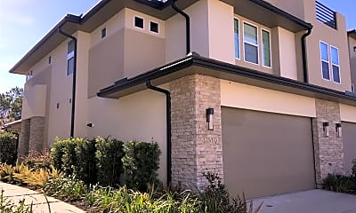 Building, 11519 Royal Ivory Crossing, 1