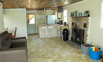 Kitchen, 71 E Lake St, 2