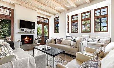 Living Room, 310 E Canon Perdido St, 0