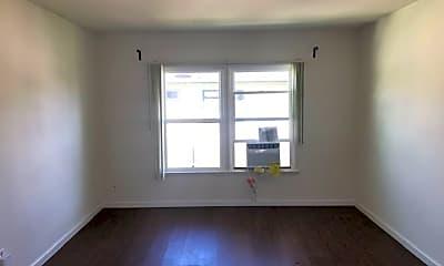 Living Room, 12243 Vanowen St, 0