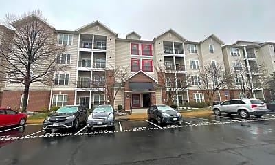 Building, 1530 Spring Gate Dr. 9217, 0