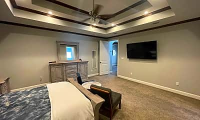 Bedroom, 802 Chaparral St, 2