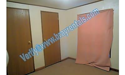 Bedroom, 193 Honeysuckle Cir, 2