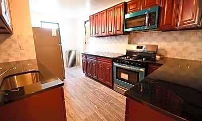 Kitchen, 920 4th Ave 3, 0