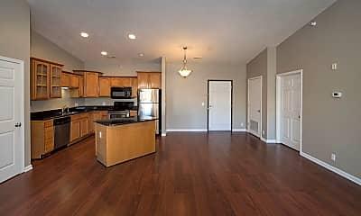 Kitchen, 3325 N 148th Ct, 1