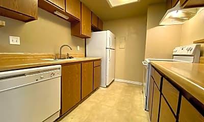 Kitchen, 18064 E Ohio Ave, 0