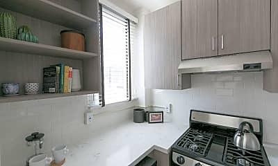 Kitchen, 795-PINE, 1