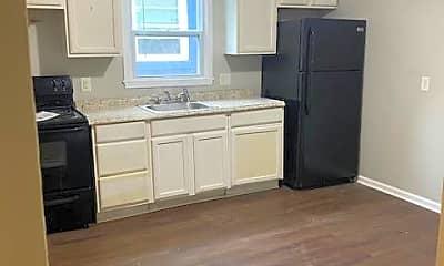 Kitchen, 342 E 2nd St, 1