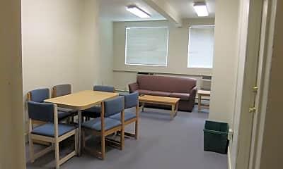 Dining Room, 202 Dryden Rd, 0