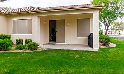Building, 23801 S Serenity Way, 2