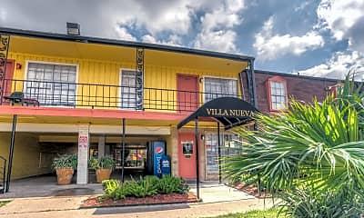 Villa Nueva, 1