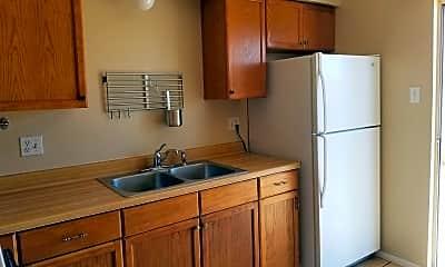 Kitchen, 3305 Wellesley Ct NE, 0