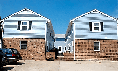 Building, 2642 E Ocean View Ave, 0