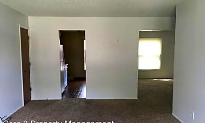 Living Room, 2206 Lexington Dr, 0