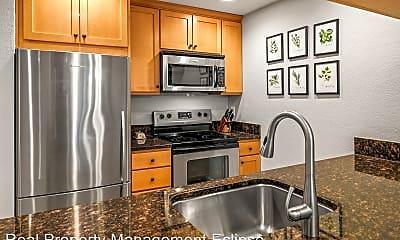 Kitchen, 10152 NE 137th Pl, 1