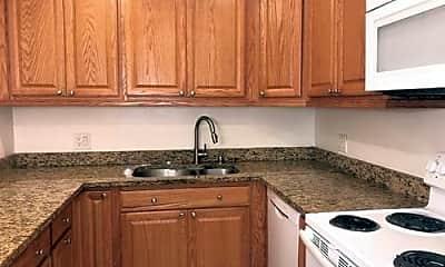 Kitchen, 733 SE 1st Way, 0