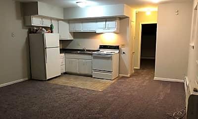 Kitchen, 444 Church Rd, 0