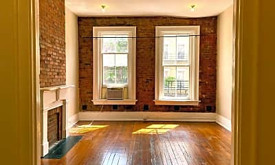 Living Room, 1313 Main St, 0