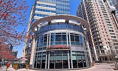 Building, 851 N Glebe Rd 1516, 0