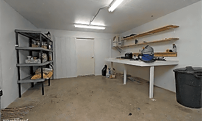 Living Room, 225 N West Ln, 2
