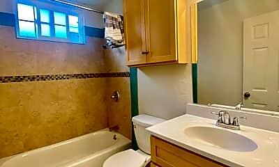 Bathroom, 1941 82nd Ave, 1