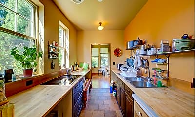 Kitchen, 10516 20th Ave NE, 2