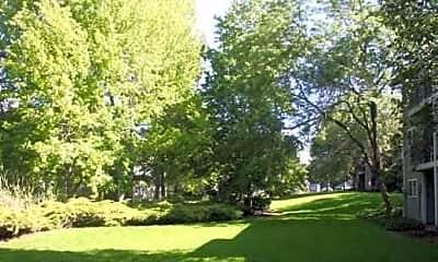 Birch Creek, 1