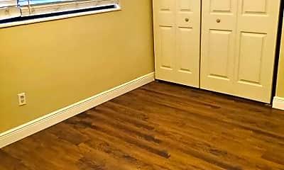Bedroom, 70 Davis Blvd, 2